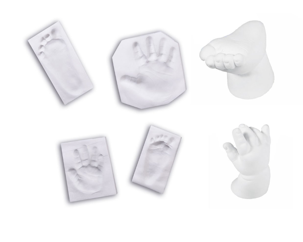 Party Kit Baby Art Bébé Confort Outlet
