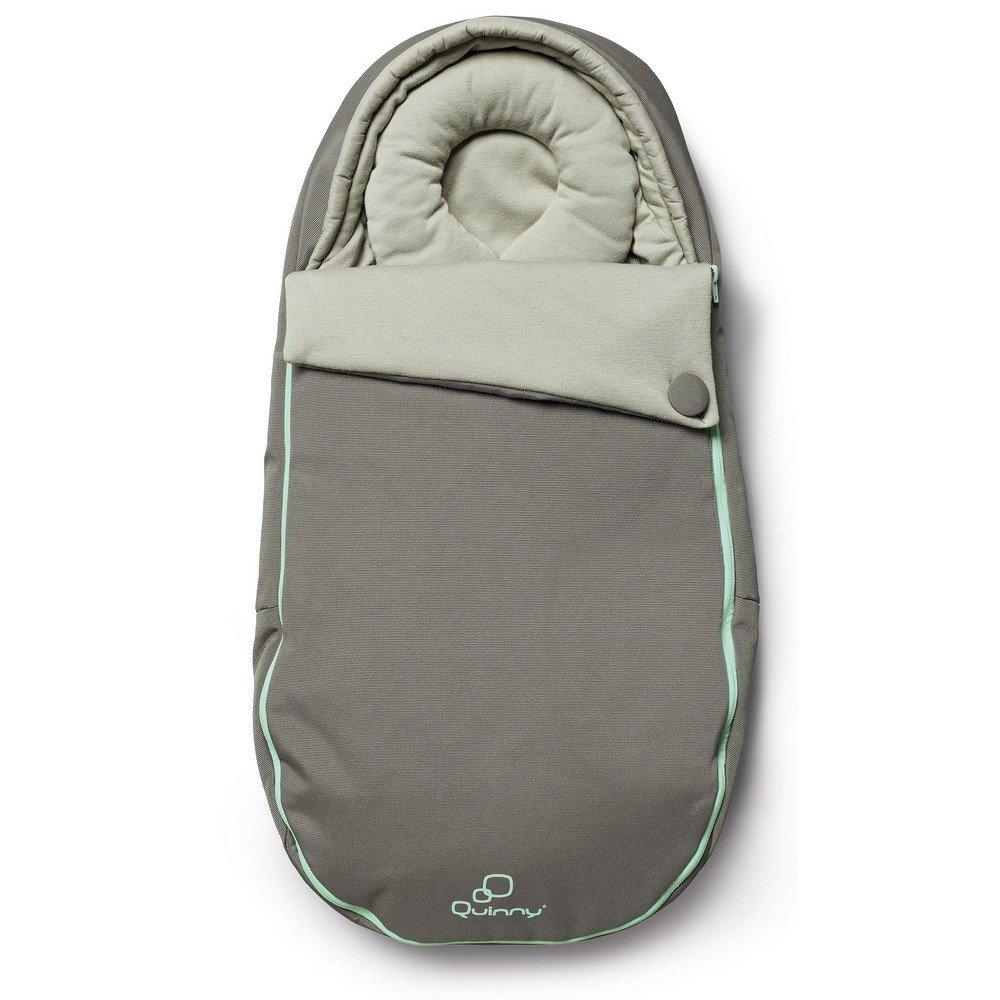 Soldes - Baby Cocoon Quinny | Brown Fierce (2013) Bébé Co...