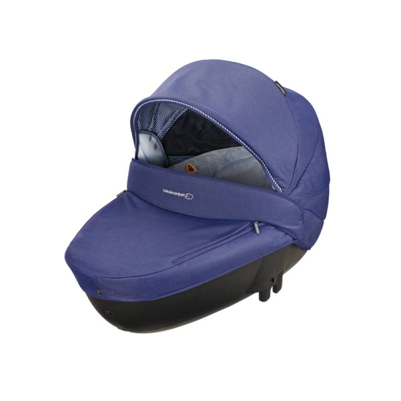 Nacelle Windoo Plus Bébé Confort | River Blue