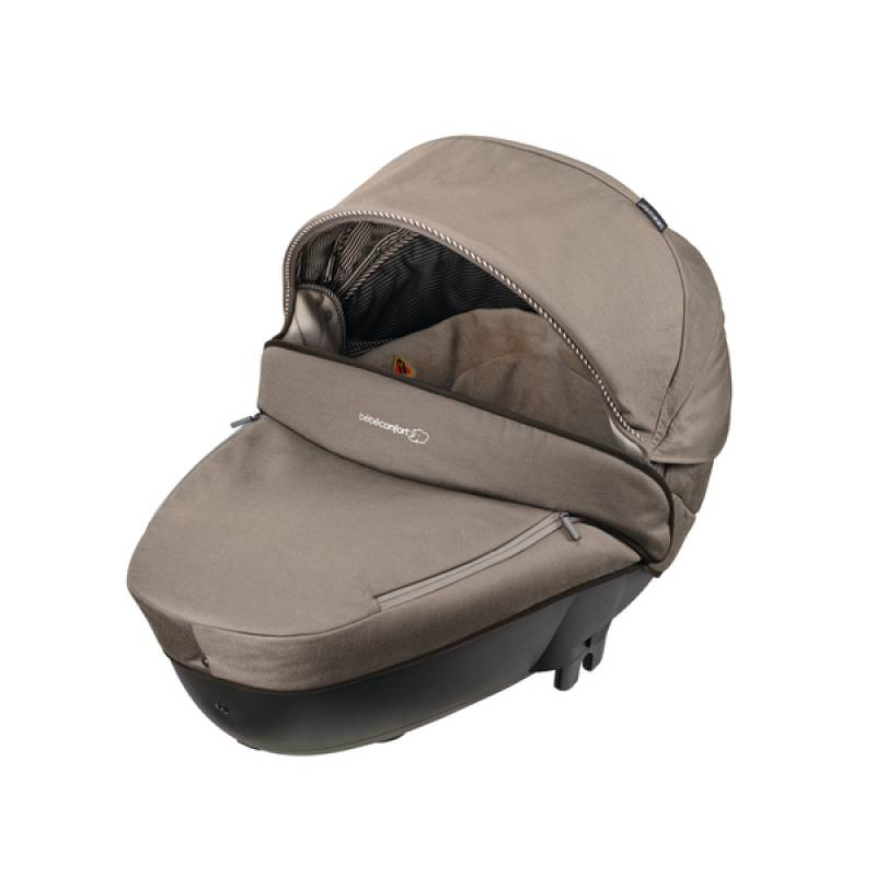 Nacelle Windoo Plus Bébé Confort | Earth Brown