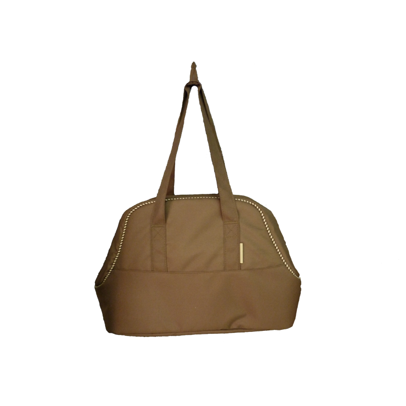 Sac à langer Trendybag Bébé Confort | Earth Brown (2017)