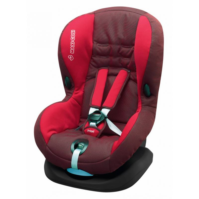 Si ge auto priori sps enzo b b confort outlet for Siege auto enfant 10 ans