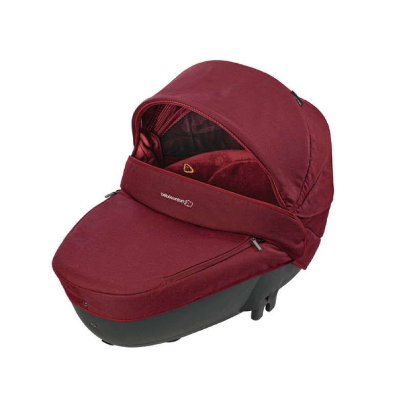 Nacelle Windoo Plus - Bébé Confort | Robin Red