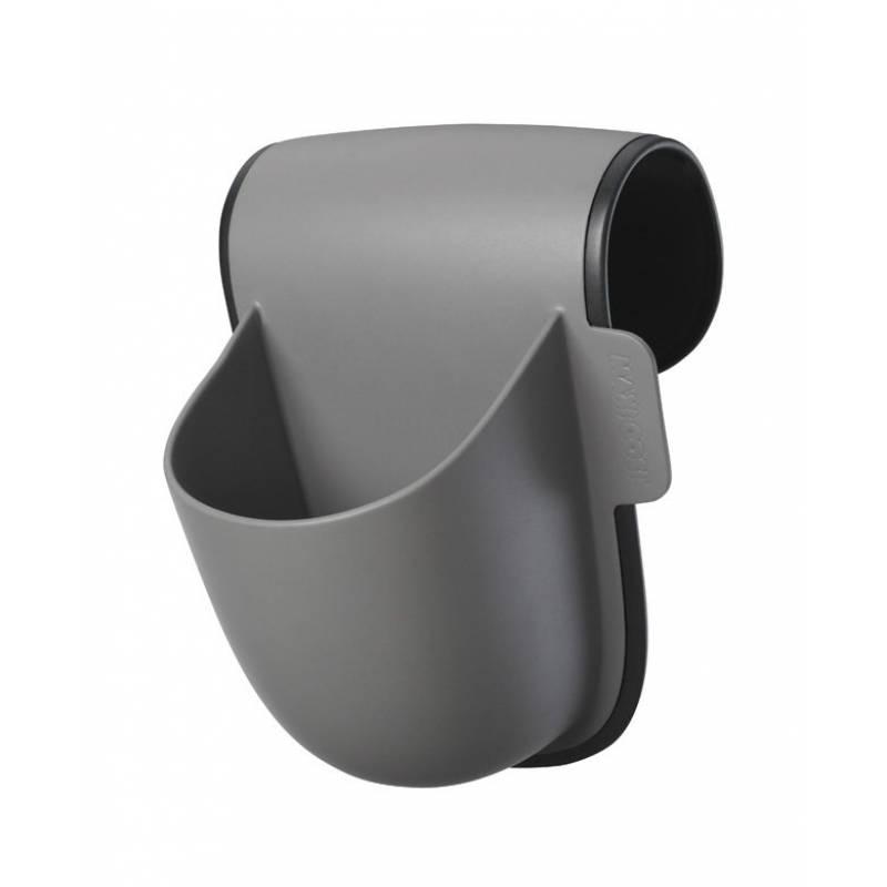 Porte-goblet Siège Auto Bébé Confort | Grey (2014)