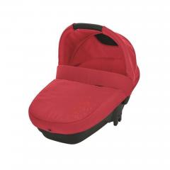 Nacelle Amber Bébé Confort | Vivid Red