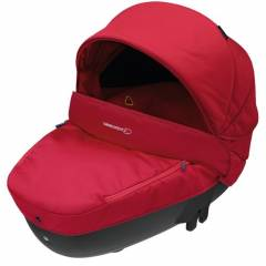 Nacelle Windoo Plus Bébé Confort | Intense Red
