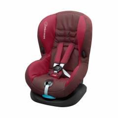 Siège auto Priori SPS + Bébé Confort  | Carmine (2016)