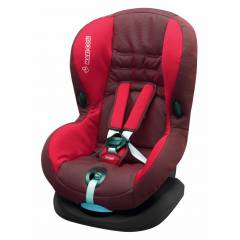 Siège auto Bébé Confort Priori SPS | Enzo