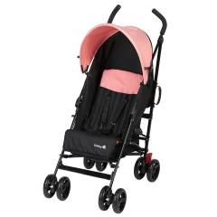 Poussette canne Slim Safety 1st | Pop Pink (2017)