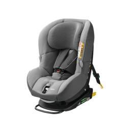 Siège auto Milofix Bébé Confort | Concrete Grey (2017)