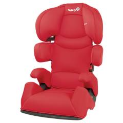 Safety 1st Siège auto Evolu Safe+ | Full Red