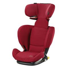 Siège Auto RodiFix Airprotect Bébé Confort | Robin Red (2017)