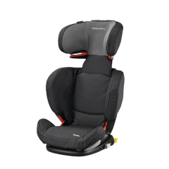 Siège Auto RodiFix Airprotect Bébé Confort | Black Crystal (2016)