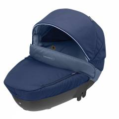 Nacelle Windoo Plus Bébé Confort - Dress Blue (2014)