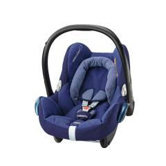 Siège auto Cabriofix Bébé Confort | River Blue