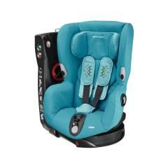 Siège auto Axiss Bébé Confort - Mosaic Blue (2015)