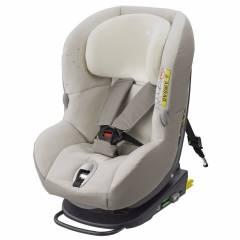 Siège auto Milofix Bébé Confort - Digital Rain