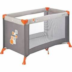 Lit Soft Dream Safety 1st - Orange