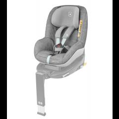 Siège auto Pearl Pro i-Size Bébé Confort | Nomad Grey (2019)