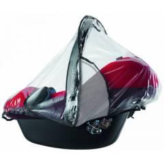 Habillage pluie pour siège auto Bébé Confort