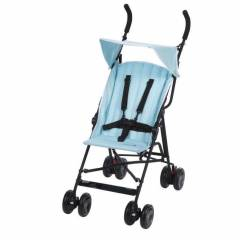 Poussette Canne Flap Safety 1st | Blue Moon (2018)
