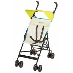Poussette Canne Peps + Canopy Safety 1st | Summer Yellow (2017)