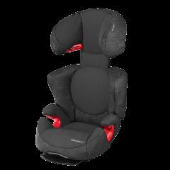 Siège auto Rodi AirProtect Bébé Confort | Nomad Black (2019)
