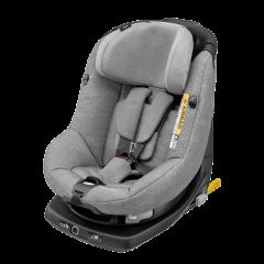 Siège auto AxissFix Bébé Confort | Nomad Grey (2019)