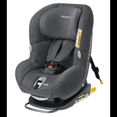 Siège auto Milofix Bébé Confort | Sparkling Grey